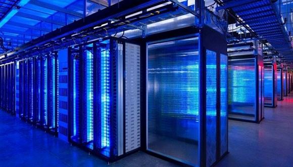 高频线路板基材市场的应用
